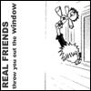 I am... SAM FISHER.: Ichigo - Real Friends