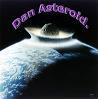 dan_asteroid userpic