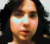 scumater userpic
