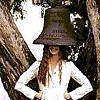 lady_l7 userpic