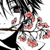 pained_insanity userpic