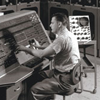 univac - lost in computation