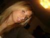 justini userpic