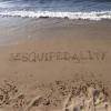 sesquipedality