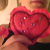 mix_tape_hero userpic