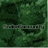 snakecommunity