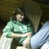 openyourminds userpic