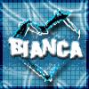 bancy userpic