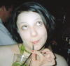mrs_chainsaw userpic