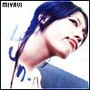 memoryoverdrive userpic