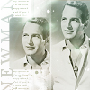 every girl needs a paul newman icon
