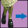 ohdisco userpic