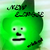 vapoorizer userpic