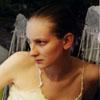 allatariel userpic