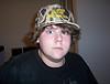 wierdman5389 userpic