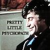 Pros/Tommy/Psychopath