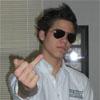 da_hot_focks userpic