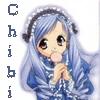 chibi007 userpic