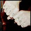 babychambelles userpic