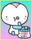 babyyumy userpic