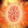 burning_brain userpic