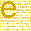 emilistudmen userpic