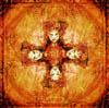 goddesscross