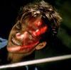 Deacon Frost: Smile Pretty
