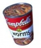 canworms