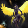 tangent_spirit