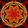 siwels userpic