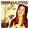 ghana2005 userpic