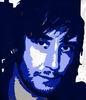didzadams userpic