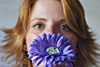 joppa_gal userpic
