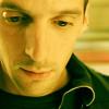Mathieu Kassovitz as Nino - Kudos to vac