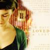 Amélie triste - Kudos to vacant_rush