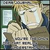freakyshark13 userpic