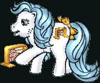 pony_51 userpic