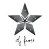 djfrost userpic