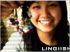 lingish_g userpic