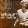 Napoleon Dance - credit *faytrial*