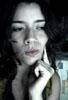 nathaliaqueiroz userpic
