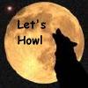 wolf_moonshadow userpic