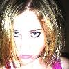 sleepylijakitty userpic