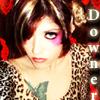 rosesnwine userpic