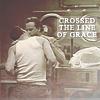 OZ - Beecher/Keller - line of grace