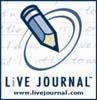 Windows LiveJournal Client