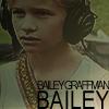 bailey_xx userpic