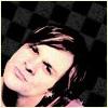 insanemanda userpic