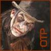 nutmeg3 userpic